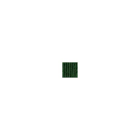Мулине Dark fern green DMC520 фото
