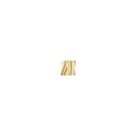 Мулине Shell beige DMC543 фото