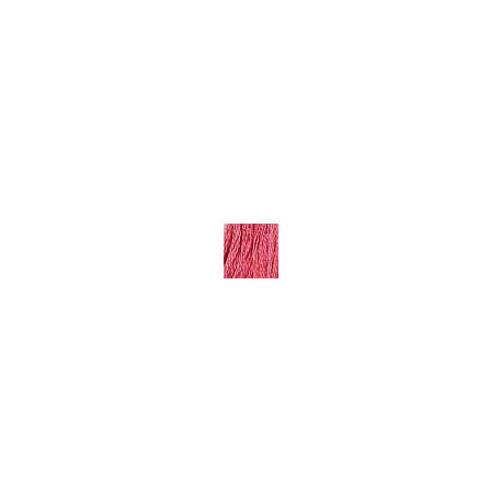 Мулине Marshmallow pink DMC602 фото