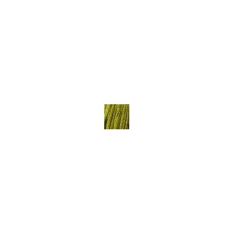 Мулине Bronze green DMC732 фото