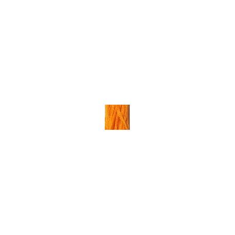Мулине Orange DMC740 фото