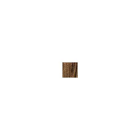 Мулине Sepia mauve DMC779 фото