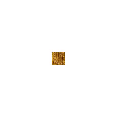 Мулине Chestnut tree brown DMC780 фото