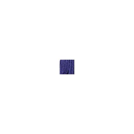 Мулине Dark royal blue DMC796 фото