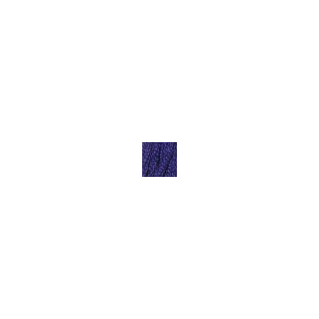 Мулине Marine blue DMC820 фото