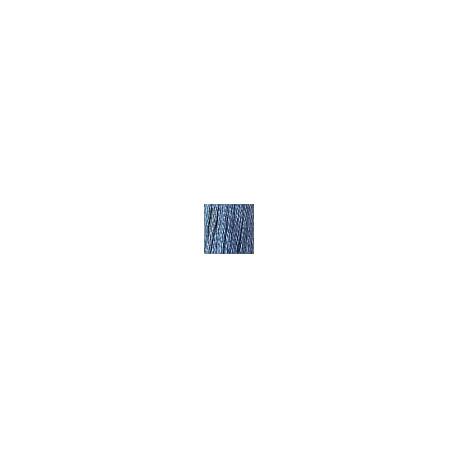 Мулине Ocean blu DMC824 фото