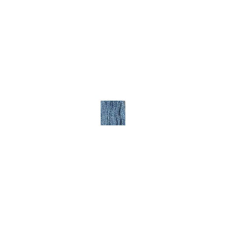 Мулине Sea blue DMC825 фото