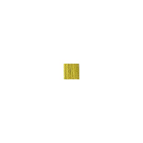 Мулине Green bronze DMC831 фото