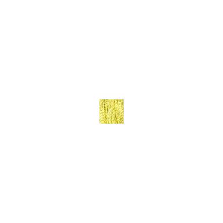 Мулине Light brass DMC834 фото