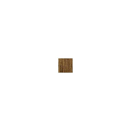 Мулине Dark wood DMC838 фото