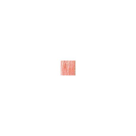 Мулине Rose pink DMC894 фото