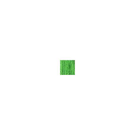 Мулине Dark emerald green DMC910 фото