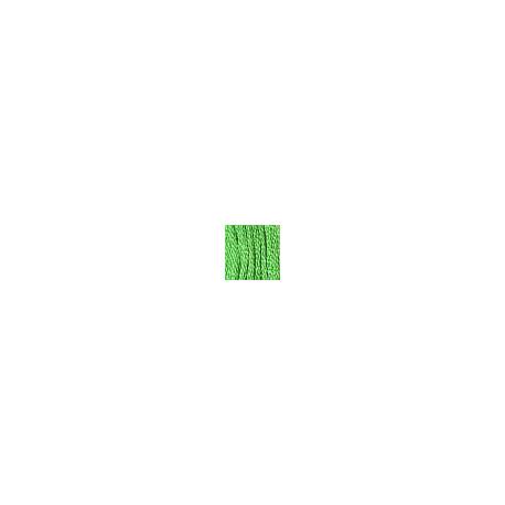 Мулине Golf green DMC911 фото