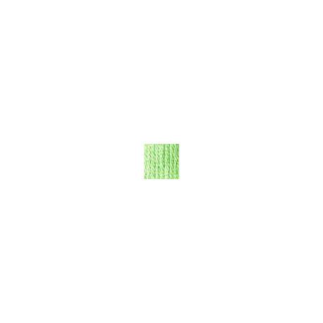 Мулине Peppermint green DMC912 фото