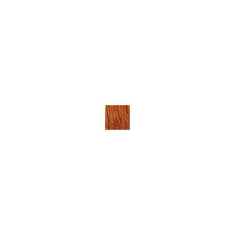 Мулине Dark red copper DMC918 фото