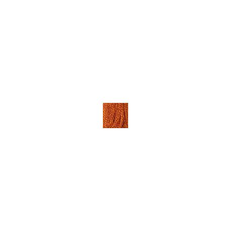Мулине Red copper DMC919 фото