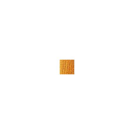 Мулине Burnt ochre orange DMC921 фото