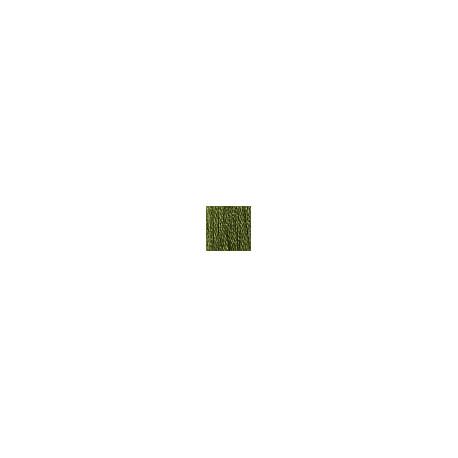 Мулине Algae green DMC934 фото