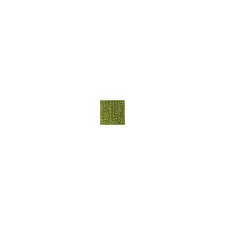 Мулине Oaktree moss green DMC936 фото