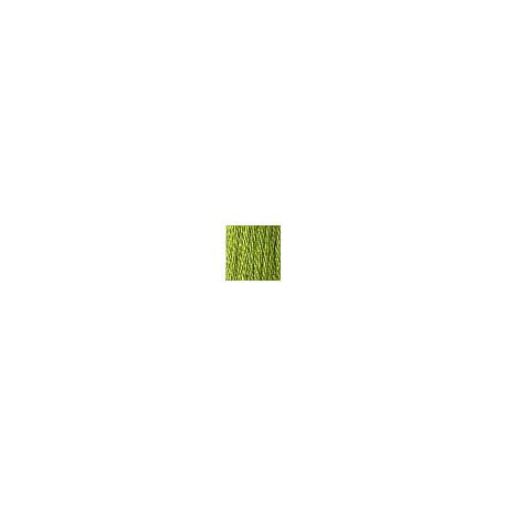 Мулине Moss green DMC937 фото
