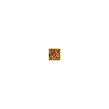 Мулине Chestnut brown DMC975 фото