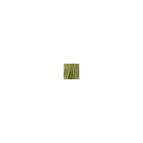 Мулине Artichoke green DMC3011 фото