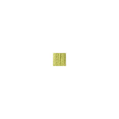 Мулине Marsh green DMC3012 фото