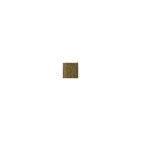 Мулине Dark Mocha brown DMC3031 фото
