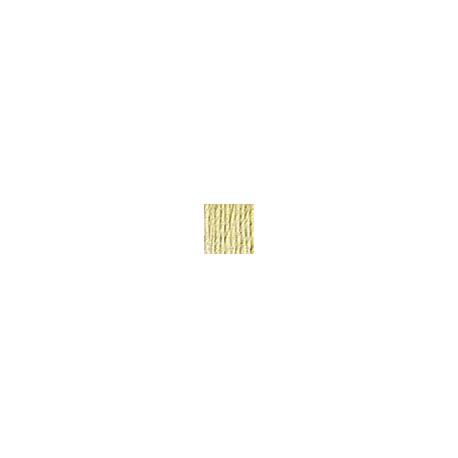 Мулине Silver birch beige DMC3047 фото