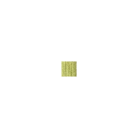 Мулине Silver green DMC3052 фото