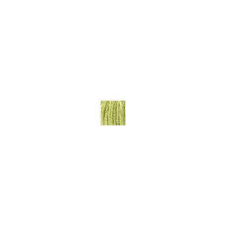 Мулине Tweed green DMC3053 фото