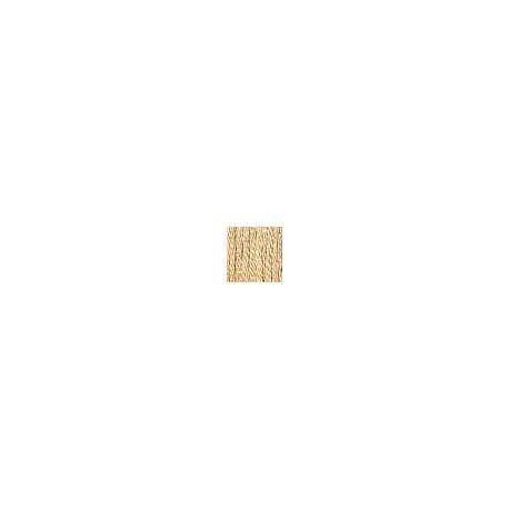 Мулине Cinnamon brown DMC3064 фото