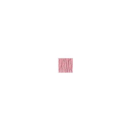 Мулине Hydrangea pink DMC3354 фото