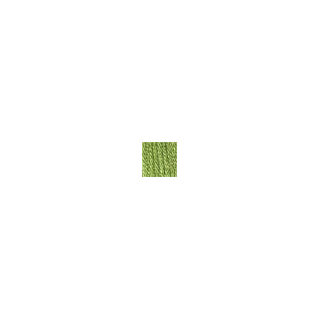 Мулине Herb green DMC3363 фото