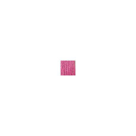 Мулине Pink plum DMC3607 фото