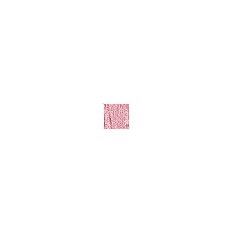 Мулине Medium pink plum DMC3608 фото