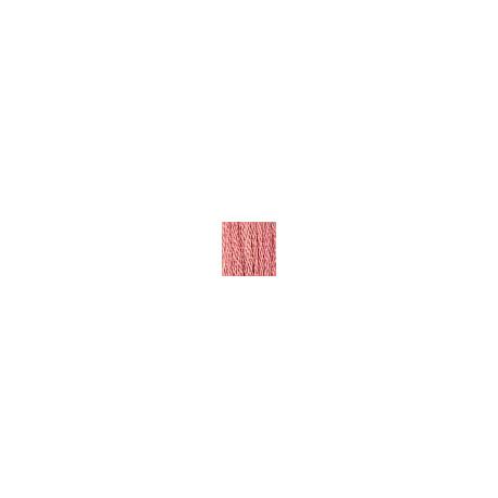 Мулине Raspberry mauve DMC3687 фото