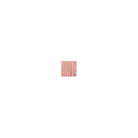 Мулине Pink mauve DMC3688 фото