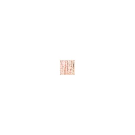 Мулине Rose petal pink DMC3689 фото