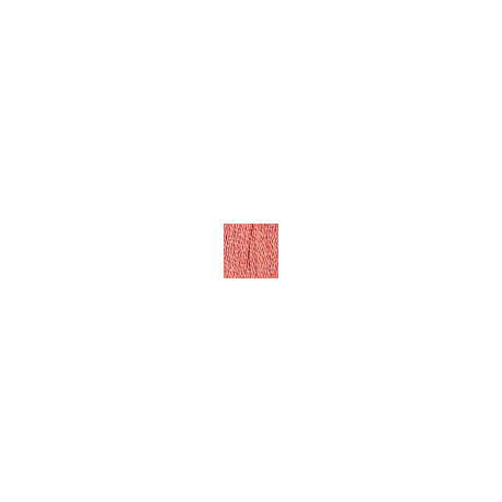 Мулине Dark Hydrangea pink DMC3731 фото