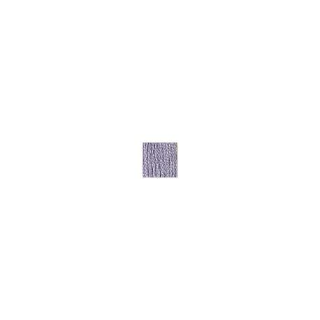 Мулине Iris violet DMC3746 фото