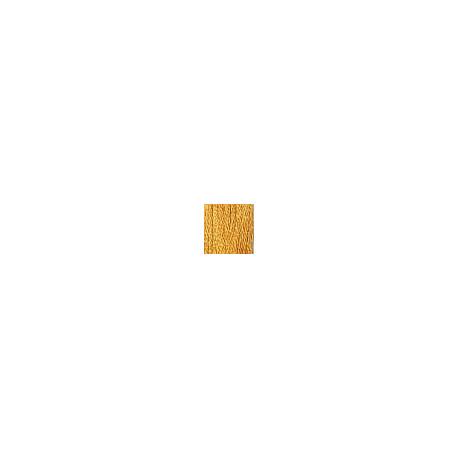 Мулине Dark nutmeg brown DMC3776 фото