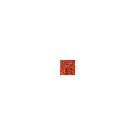 Мулине Leather red DMC3777 фото