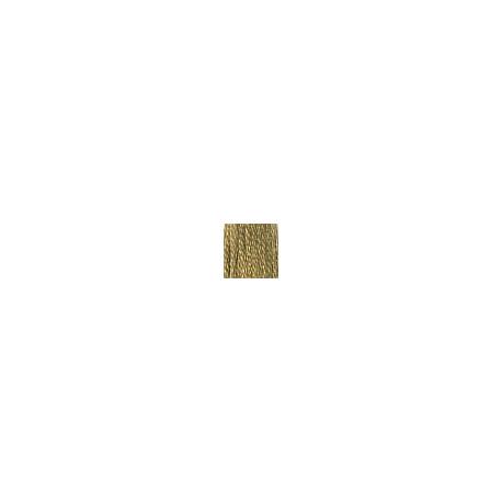 Мулине Metal brown DMC3781 фото