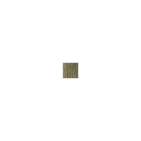 Мулине Anthracite grey DMC3799 фото