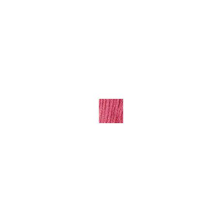 Мулине Fuschia pink DMC3805 фото