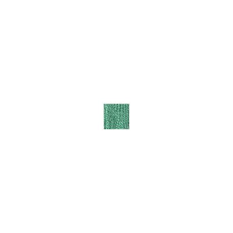 Мулине Deep turquoise DMC3809 фото