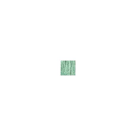 Мулине Dark turquoise DMC3810 фото