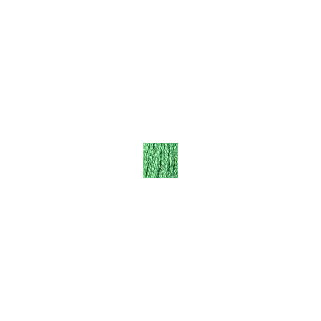 Мулине Spruce green DMC3814 фото