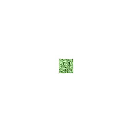 Мулине Eucalyptus Green DMC3815 фото